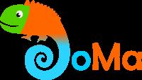 JoMa – Joustavaan Matematiikkaan