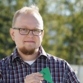 Markus Hähkiöniemi